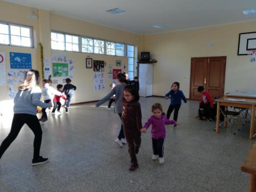 Campamento Vilasantar Nadal 2018-2019 (15)